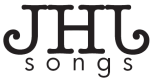 jhjsongs_logo