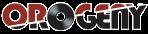 orogeny_logo